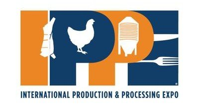Poultry Packaging
