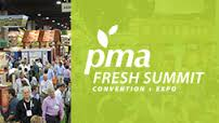 PMA, PRODUCE, PACKAGING, VEGETABLE, FURIT, PRODUCE MARKETING ASSOCIATION, PMA EXPO,
