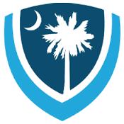 South Carolina Manufacturers Association Logo